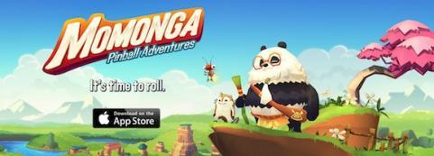 Momonga Pinball Adventures.jpg