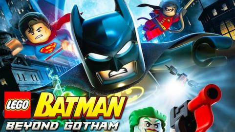 LEGO Batman Beyond Gotham.jpg