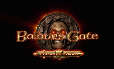 Baldur-s-Gate-Enhanced-Edition-Patch-Elimintes-Crashes-Fixes-Dialogue-2.jpg