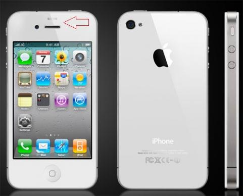 iphone-4-white.jpg