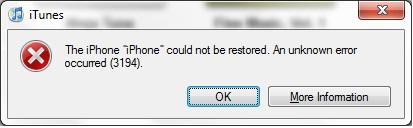 error3194.jpg