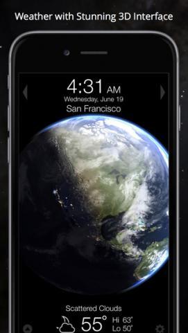 earth1.jpeg