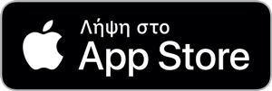 Download_on_the_App_Store_Badge_GR_blk_100217.png