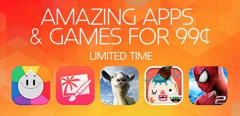 13606-8548-150716-Apps-l.jpg