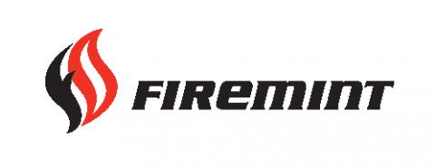 Firemint-logo.png