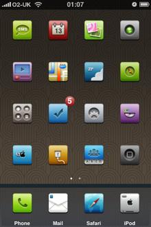 abeo-theme-iphone
