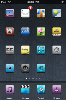 abeo_iphone_theme_by_alistair