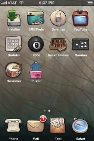 Buuf2 iphone theme_6