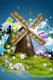 iphone_wallpaper_color_life
