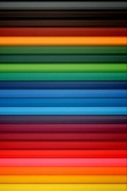 iphone_wallpaper_color_stripes