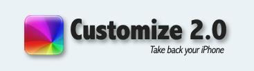 Customize_2.0