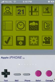 igameboy-buttons-screenshot