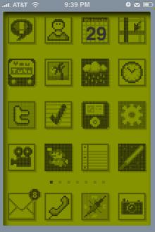 igameboy-fullscreen-screenshot