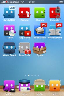 iphone-picnic-theme_small