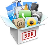 iphone_sdk