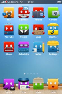 iphone-theme-picnic_small