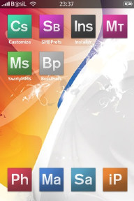 iPhone_theme_CS3-2