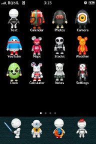 iphone_toy_theme
