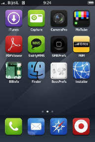 iphonehellas theme pic2