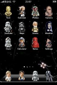 StarWars_iPhone_theme