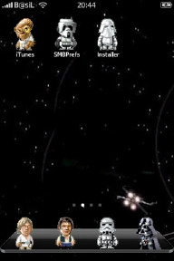 StarWars_iPhone_theme_2