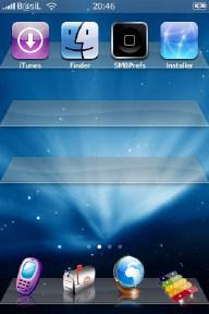 iPhone_Toys_on_Shelves_theme_2