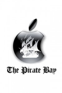 apple_pirate_bay