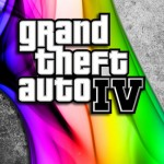 gta iv iphone wallpaper