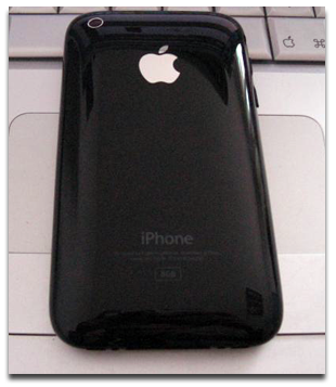 iphone 3g iphonehellas