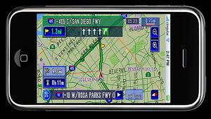 iphone-gps beta 2.0 firmware