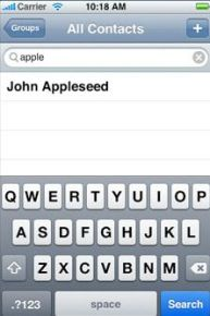 iphone_contact_search
