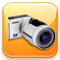 iphone_video_recorder