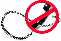 p-firewall call blacklist app