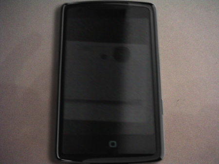 iphone 3g leaked photos