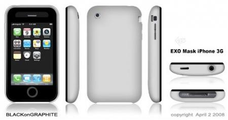 iphone_3g_exo_case