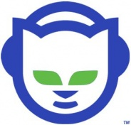 iphone napster