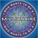 iPhone game: who wants to be a millionaire