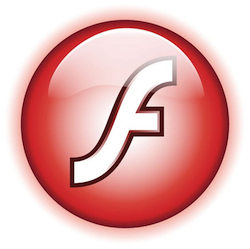 adobe_flash_iphone