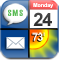 intelliscreen icon