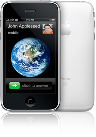 iphone-3g-white