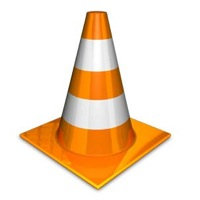 vlc4iphone