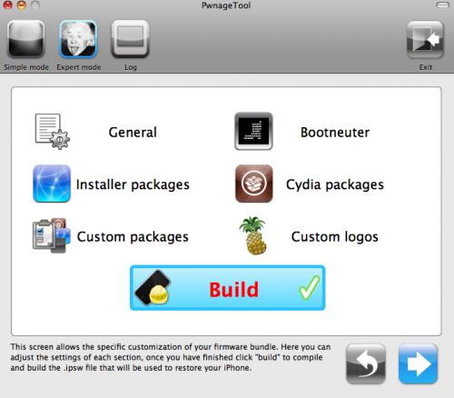 Pwnage 2.0 (Mac) 16
