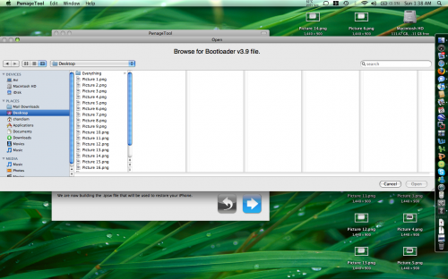Pwnage 2.0 (Mac) 18