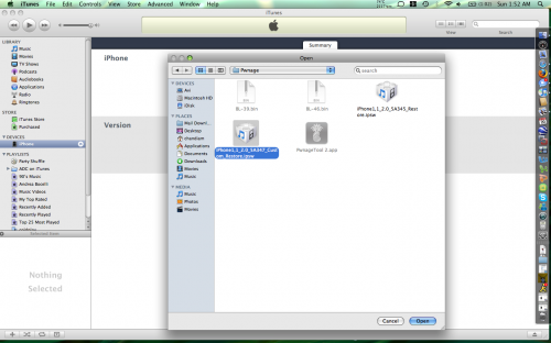 Pwnage 2.0 (Mac) 28
