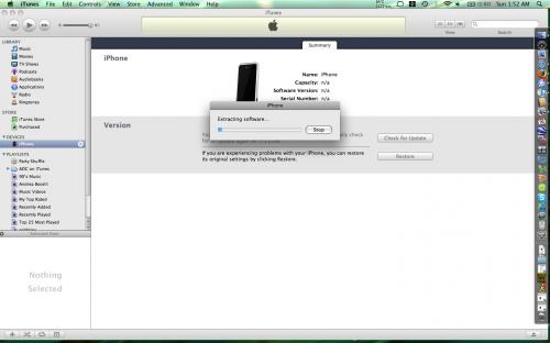 Pwnage 2.0 (Mac) 29