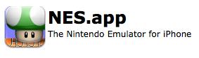 Nes.app