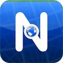 NetShare iPhone tethering