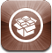 cydia_icon_iphonehellas