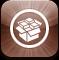 cydia_icon_iphonehellas