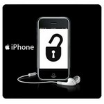 devteam-update-iphone-3g-unlock